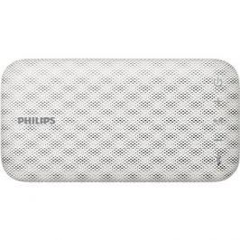 Philips BT3900W/00 bílý
