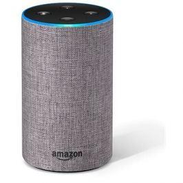 Amazon Echo 2 Generace Gray