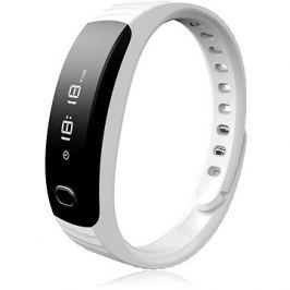CUBE1 Smart band H8 Plus White