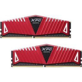 ADATA XPG 16GB KIT DDR4 2400MHz CL16 Z1, červená