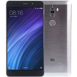 Xiaomi Mi5s Plus Black 128GB