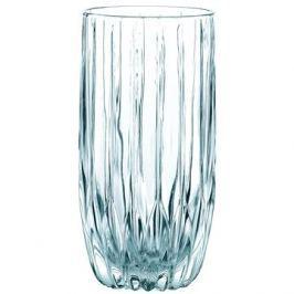 Nachtmann Sada sklenic Long Drink 325ml 4ks PRESTIGE