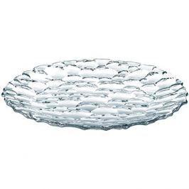 Nachtmann Sada talířů 32cm 2ks SPHERE Háztartás