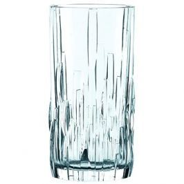 Nachtmann Sada sklenic Long Drink 360ml 4ks SHU FA