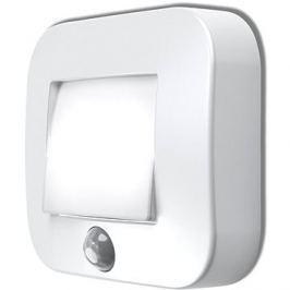 OSRAM NIGHTLUX Hall LED mobilní svítidlo, bílé