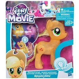 My Little Pony svítící Applejack