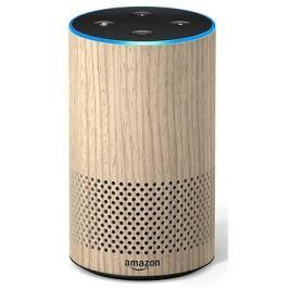 Amazon Echo 2 Generace Oak