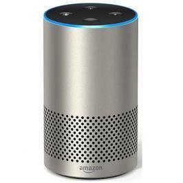 Amazon Echo 2 Generace Silver