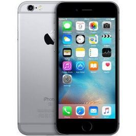 iPhone 6s 16GB Space Gray DEMO