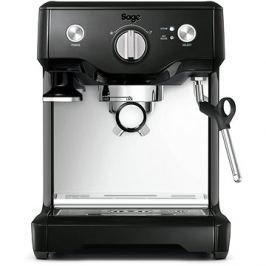 SAGE BES810 Espresso černé