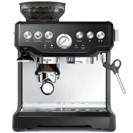 SAGE BES870 Espresso černé