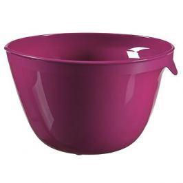 CURVER ESSENTIALS miska 3.5l, fialová