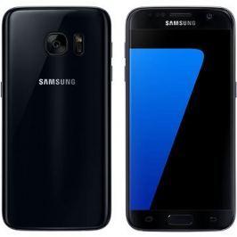 Samsung Galaxy S7 čierny