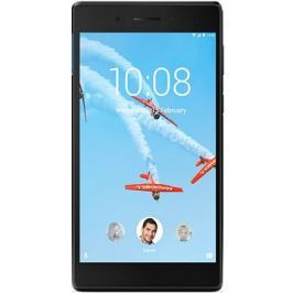 Lenovo TAB 4 7 Essential 16GB Black