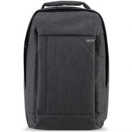 Acer Dual Tone batoh pro 15,6