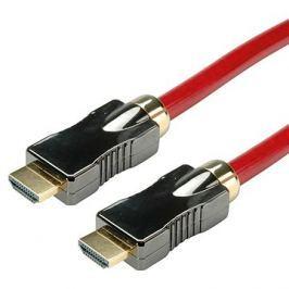 ROLINE HDMI 2.1 propojovací 1m