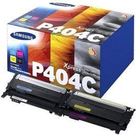 Samsung CLT-P404C multipack