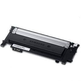 Samsung CLT-P406B černý