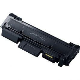 Samsung MLT-D116S černý