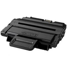 Samsung MLT-D2092L černý