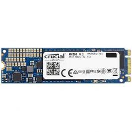 Crucial MX500 1TB M.2 2280 SSD