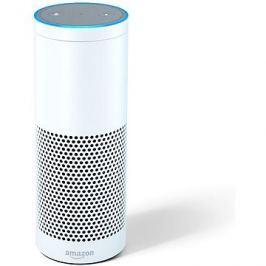 Amazon Echo Plus bílý