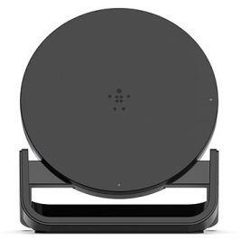 Belkin Boost Up Bold Qi Wireless Charging Stand Black