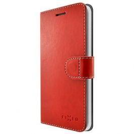 FIXED FIT pro Huawei P9 Lite Mini červené