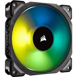Corsair ML Pro RGB 120mm Single High Static Pressure PWM