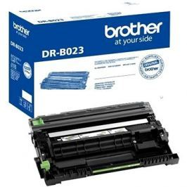 Brother DR-B023