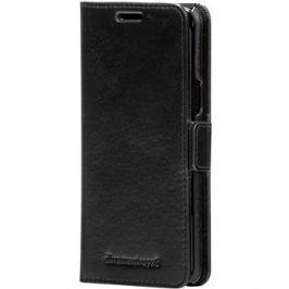 dbramante1928 Lynge Samsung Galaxy S9 Black