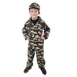 Rappa Army, vel. M