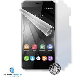 Screenshield UMAX VisionBook P55 LTE na celé tělo