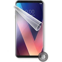 Screenshield LG H930 V30 na celé tělo