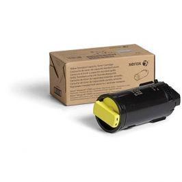 Xerox 106R03886 žlutý