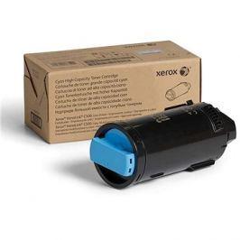 Xerox 106R03912 azurový