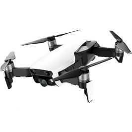 DJI Mavic Air Onyx Alpine White