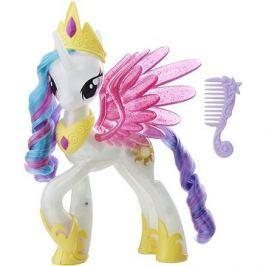 My Little Pony Zářící Celestia