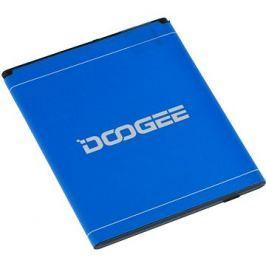 Doogee BAT16484000 2400mAh