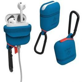 Catalyst Waterproof Case Blueridge AirPods