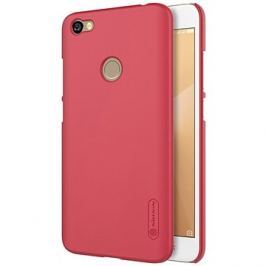 Nillkin Frosted pro Xiaomi Redmi Note 5A red