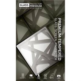 Tempered Glass Protector 0.3mm pro Xiaomi RedMi 5 Plus