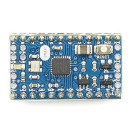 Arduino Mini (s přípojkami)