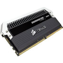 Corsair 16GB KIT DDR4 3200MHz CL16 Dominator Platinum