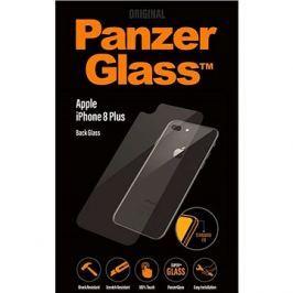 PanzerGlass Standard pro Apple iPhone 8 Plus čiré zadní