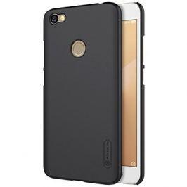 Nillkin Frosted pro Xiaomi Redmi Note 5A Prime Black