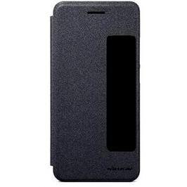 Nillkin Sparkle S-View pro Huawei Mate 10 Pro Black