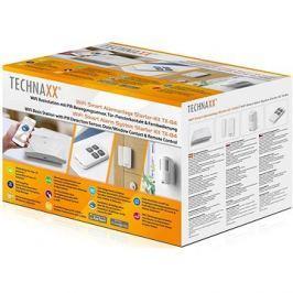 Technaxx 4689 Smart Kit TX-84