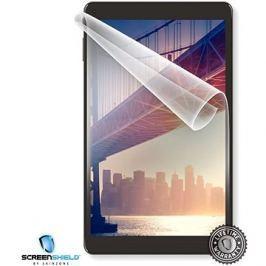Screenshield IGET Smart G102 na displej