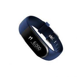 VeryFit 101DIX03 Blue